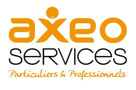 AXEOS Services
